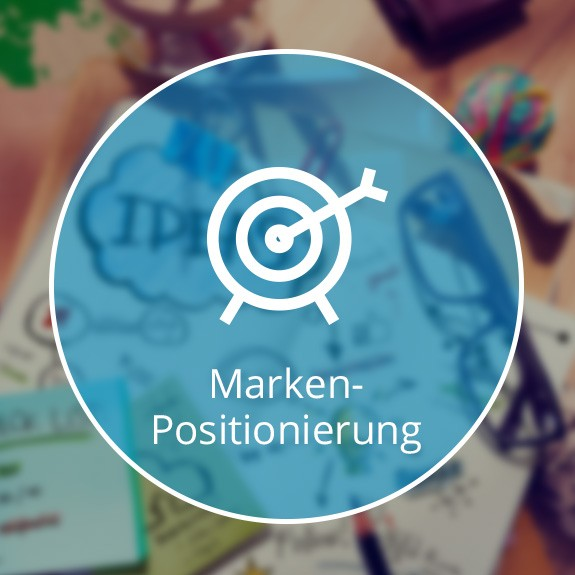 mister bk! | Leistungen: Marketing - Markenpositionierung