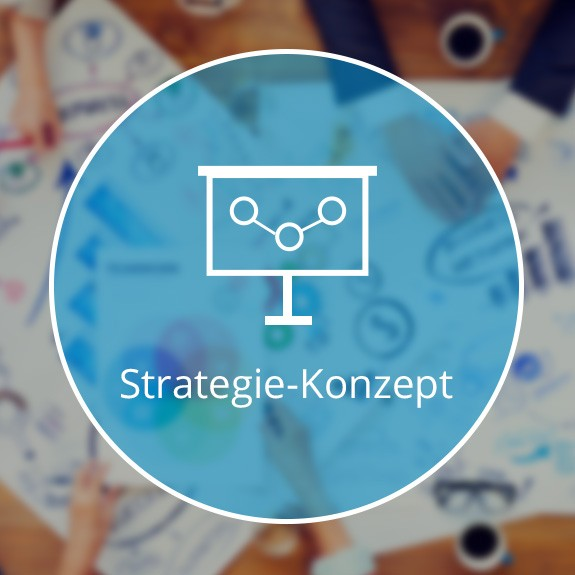 mister bk! | Leistungen: Marketing - Strategie & Konzeption